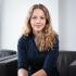 Lisa Birkenbach