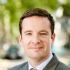 Dr. Sebastian Ullrich