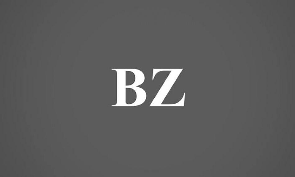 Börsen Zeitung — Banken in der Transformation: Räume schaffen für ständige Veränderung