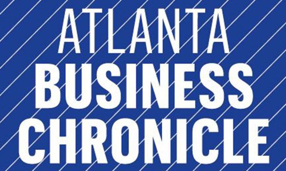 Atlanta Business Chronicle – Atlanta Forms Advisory Board on Technology Issues