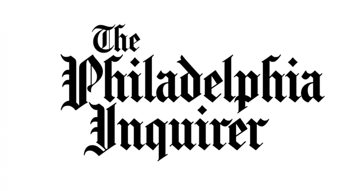 Image result for philadelphia inquirer""