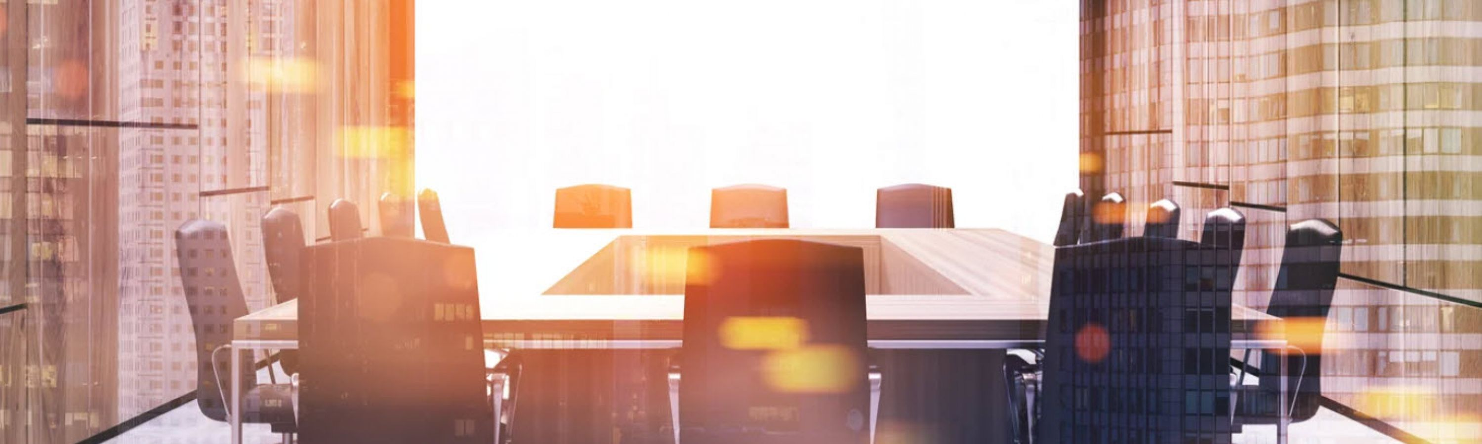 Defining the Role of the Senior Independent Director (SID) on Boards