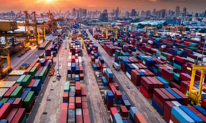 上下一心、共克新冠:亚洲供应链高管分享心得