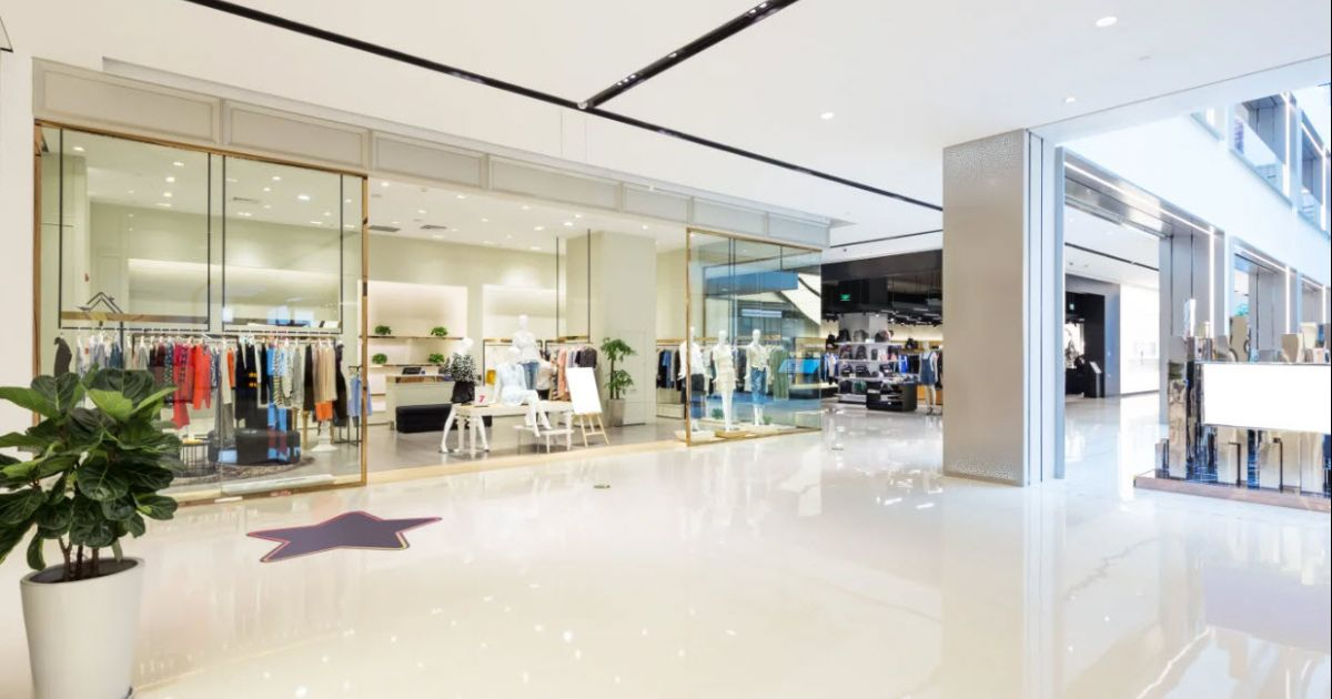 How Retail Hr Leaders Are Navigating A New Normal During The Covid