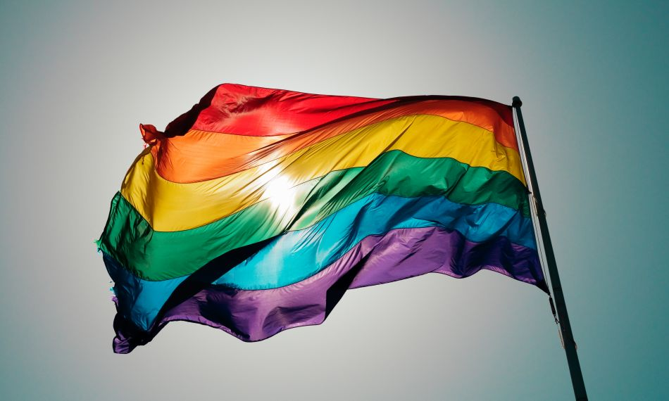 LGBTQ+ at Egon Zehnder – Our Commitment and Responsibility