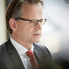 Jörg Janke