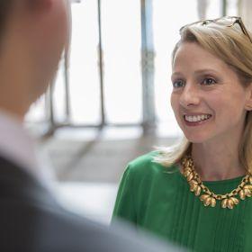 Heather O'Keefe