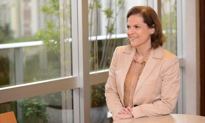 Silvana Machado