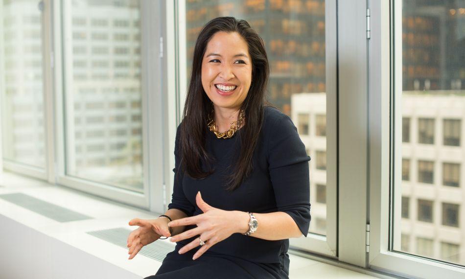 Minh-Ha Nguyen