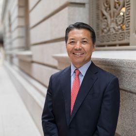 Jiro Saruwatari