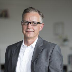 Rainer Merz
