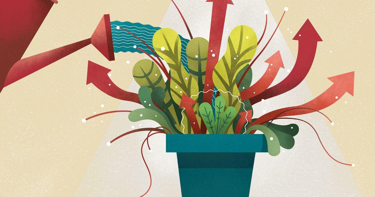 Strengthening Leadership in Midstream Private Equity