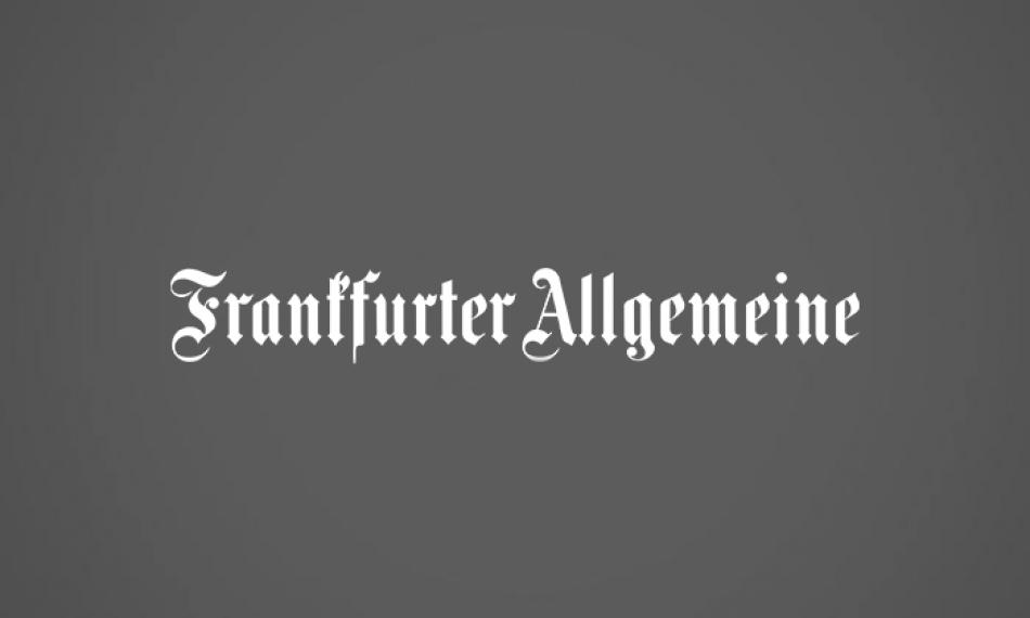 F.A.Z. Quarterly Magazin – Führungskräfte tauschen Karriere gegen Sinn