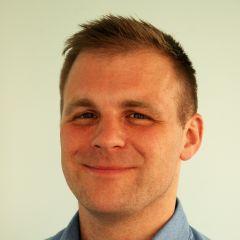 Lars Jeschio