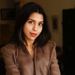 Sameera Sandhu