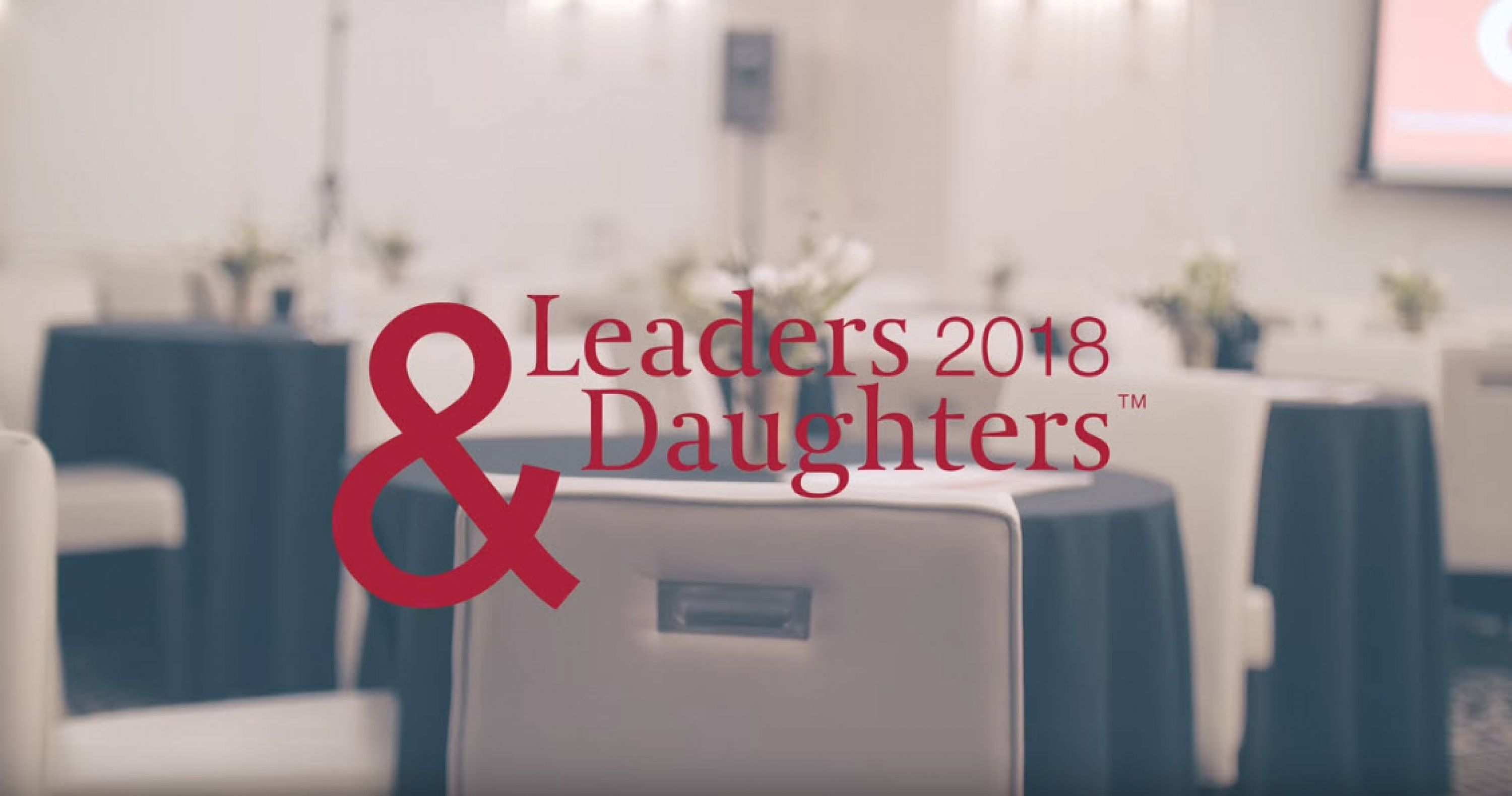Leaders & Daughters, Montreal 2018 Highlights