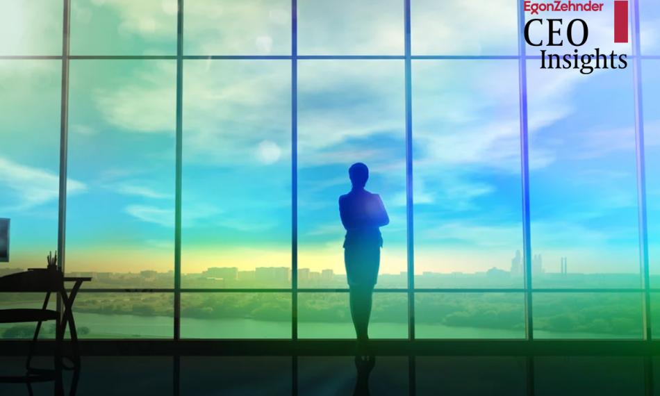 Volume 8: Demystifying Courageous Leadership