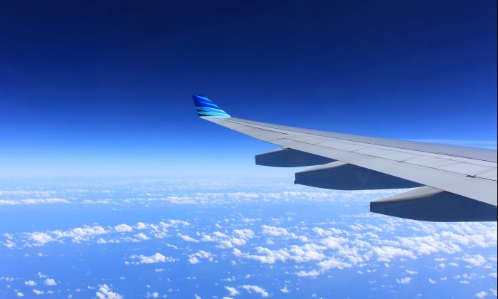 Global Passenger Airline Market: Five Megatrends and their Implications for Talent Management
