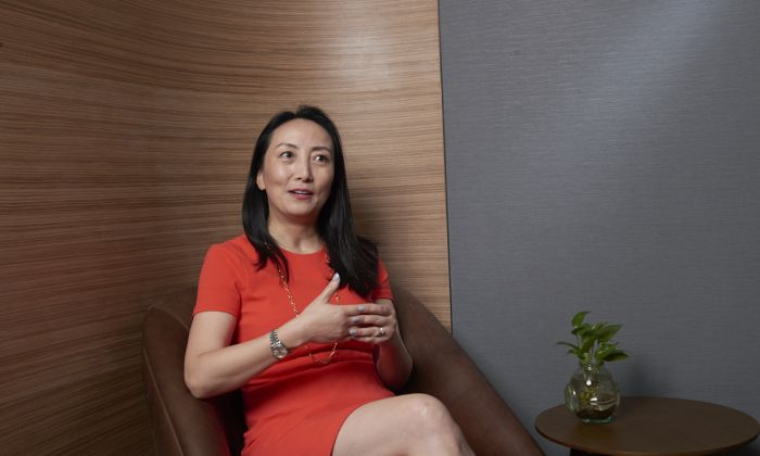 Catherine Zhu's columns in the South China Morning Post