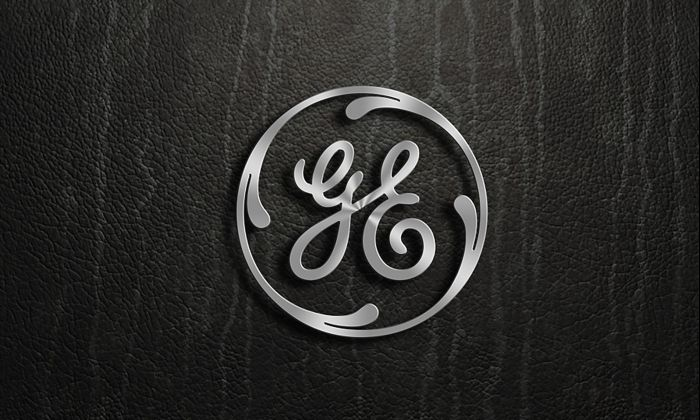 GE's 20-Year Succession Plan