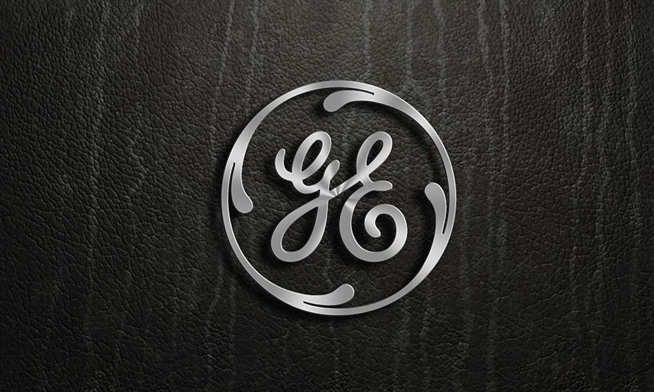 GE's 20-Year Succession Plan