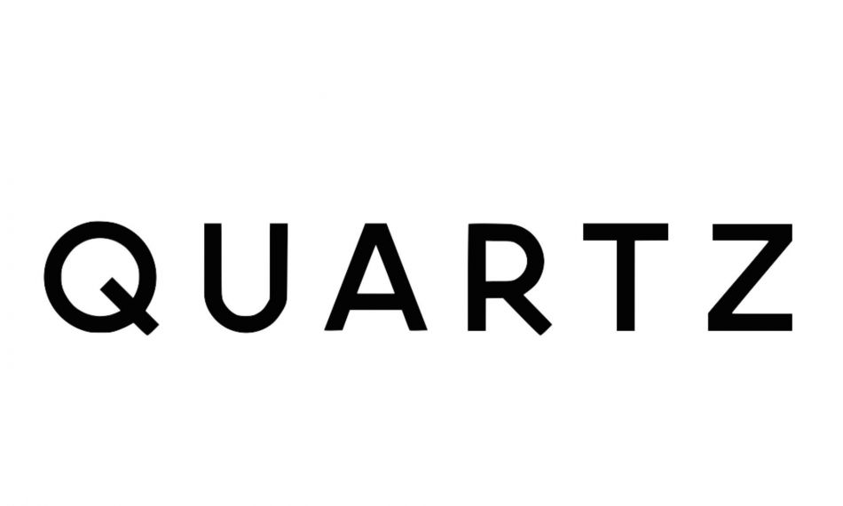 Quartz – Retailers Implement New Strategies to Adapt to Disruption