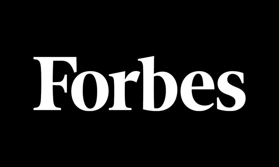 "Forbes Magazine – Driving Diversity with ""Real Dialogue"""