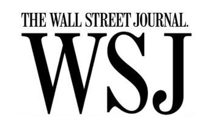 "The Wall Street Journal – Risk Experts on Bank Boards Must Be ""Real Leaders"""