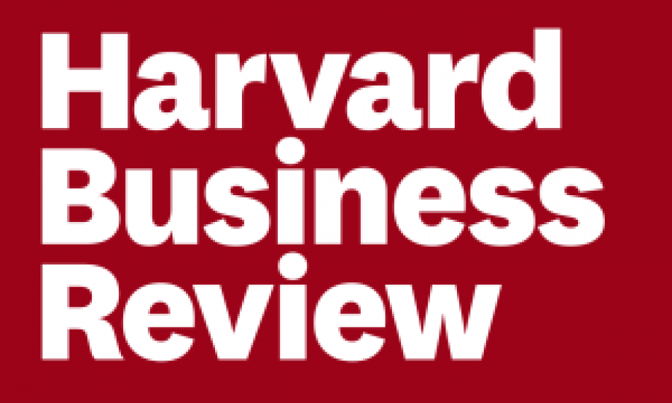 Harvard Business Review – How to Apply for a New Job After You've Been Fired