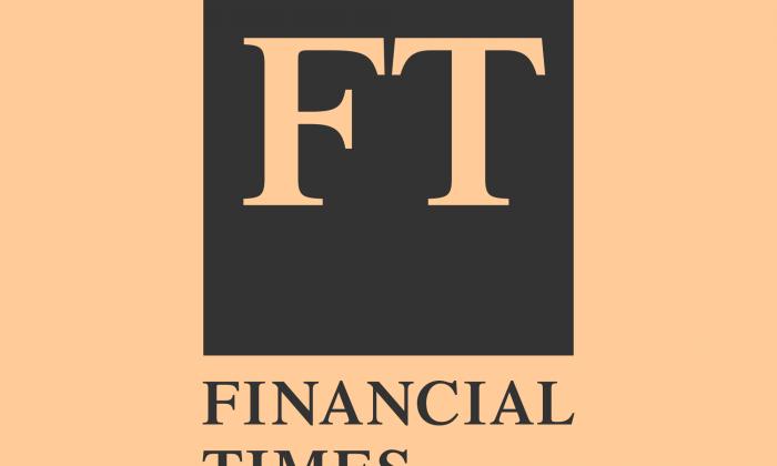 Financial Times – UK Loses Board Diversity Momentum
