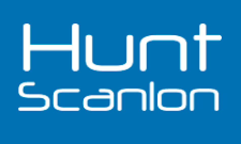 Hunt Scanlon Media – Why Ambitions Fall As Women Strive to Reach the C-Suite
