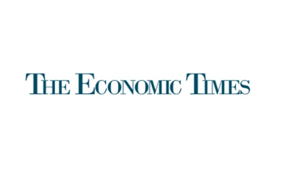 The Economic Times – Corporate India Tweaks Variables for Solving Gender Diversity Equation