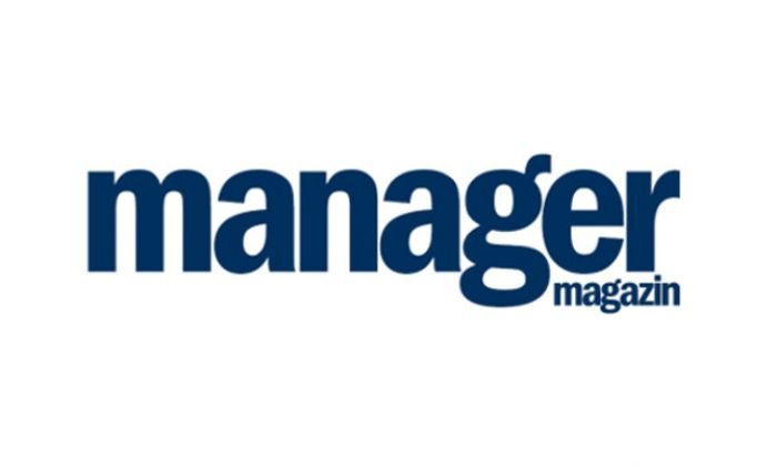 Manager Magazin – In Search of Leadership Solutions