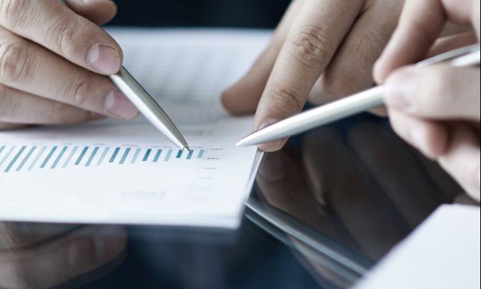 Financier Worldwide Magazine – Fiduciary to Visionary: The Evolving Role of the PE-backed CFO