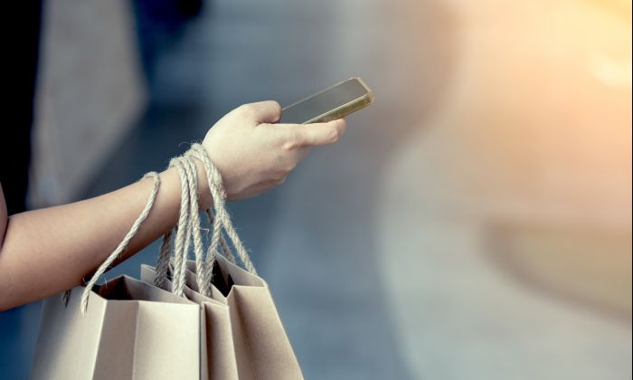 Guts & Data: The Talent Retail Needs to Serve the Post-Pandemic Consumer