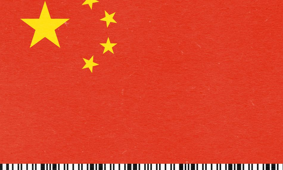 Winning the War for Digital Talent in China