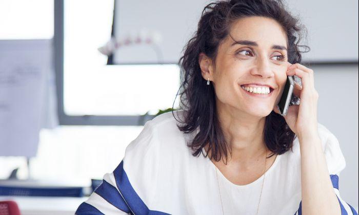 Brazil: Honoring The Best Female CEOs
