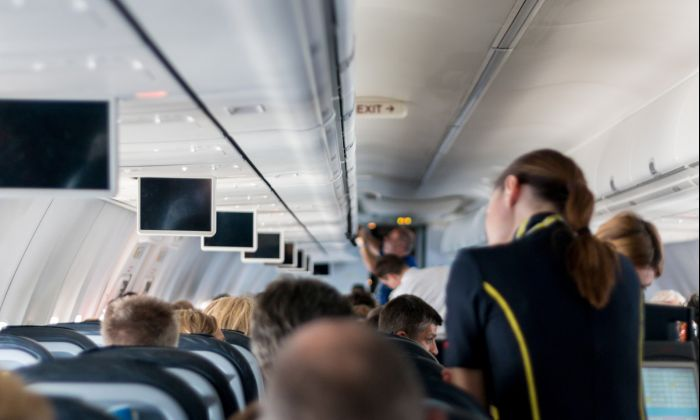 The Next Airline Downturn – How to Survive