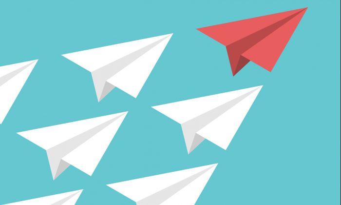 How to Lead an Agile Organization