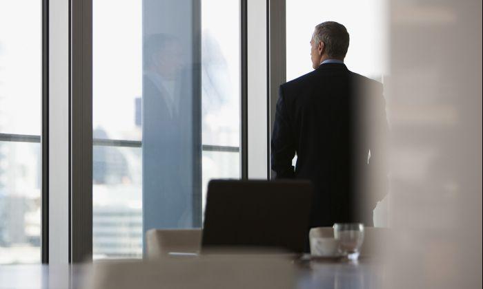 Your Leadership Portfolio: Developing the Competencies of a Future-State CIO