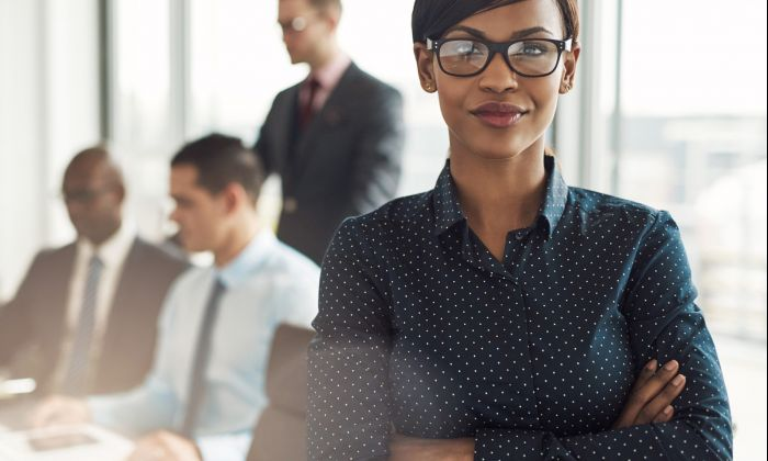 Take These 3 Steps to Ensure the Leadership Pipeline is Balanced