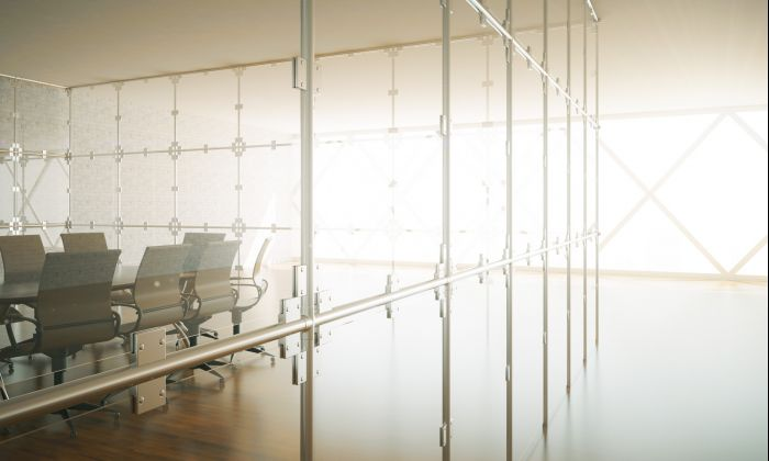 Ethical Boardroom - How a pandemic and societal pressures are altering Latin American boardrooms
