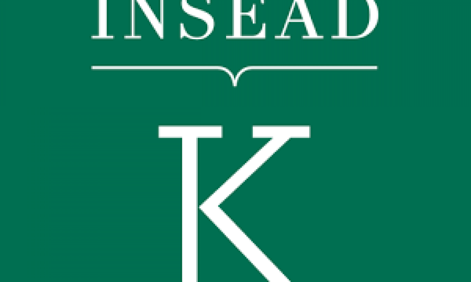 INSEAD Knowledge – Emerging Market Leaders Need To Develop Local Talent
