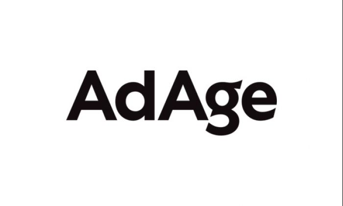 AdAge - CMOs Unlock Growth by Building Agile Organisations
