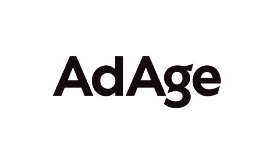 AdAge — How to Ensure a CMO Hire Will Be a Good Fit For the C-Suite