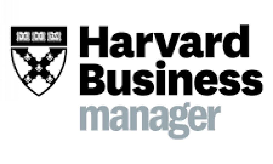 Harvard Business Manager – Command and Control Is Obsolete