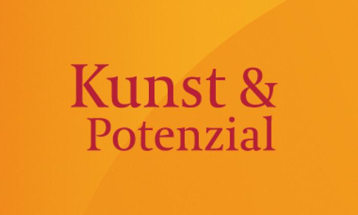 Kunst & Potenzial - Ein Programm für Führungskräfte zur Evaluierung von Potenzialdimensionen durch Kunst