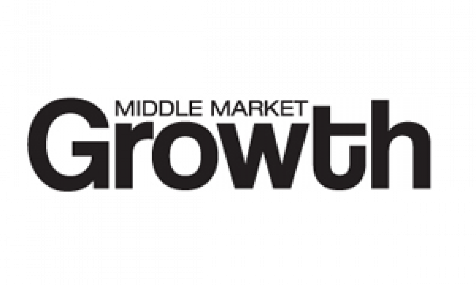 Middle Market Growth – Succession Planning: The Thorny Conversation No GP Wants to Have
