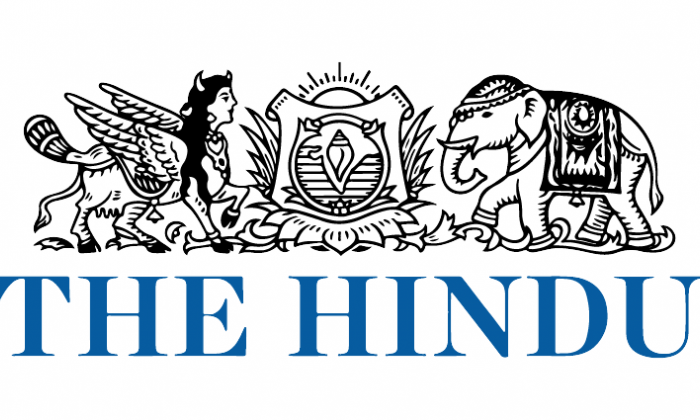 The Hindu – Making 'Lateral Entry' Work