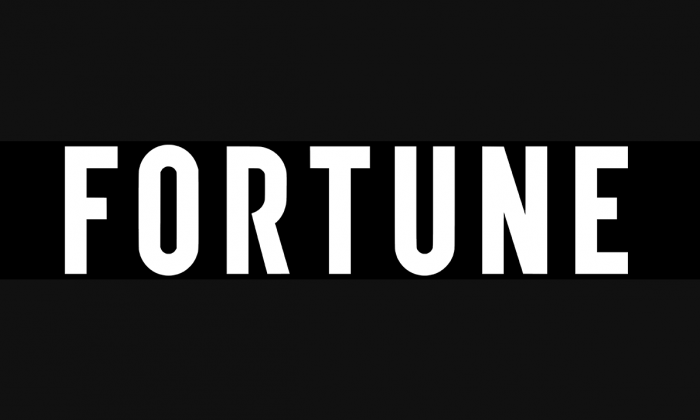 Fortune — How Companies like Intuit, TD Securities, and Egon Zehnder Are Striving For Gender Equality